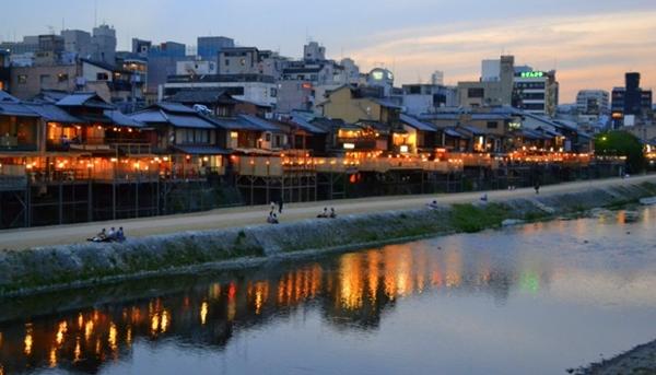 京都 観光 おすすめ コース 1 日