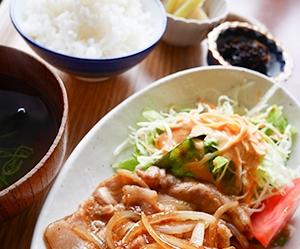 京都水族館 デート ランチ