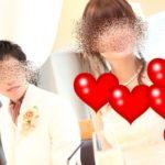 天野優 高校 大学 彼氏 結婚 両親 妹 かわいい ラケット