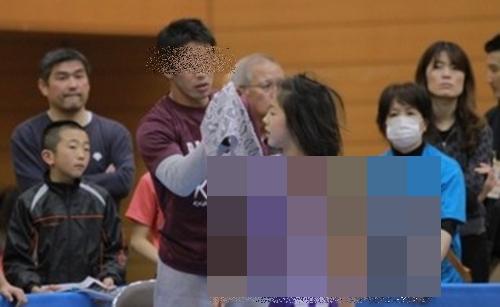 田南部夢叶(たなべゆめか) 出身中学 高校 父親