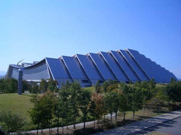 長野 嵐 アリーナツアー 座席表 2016
