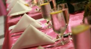 結婚式 スピーチ友人手紙ngマナー