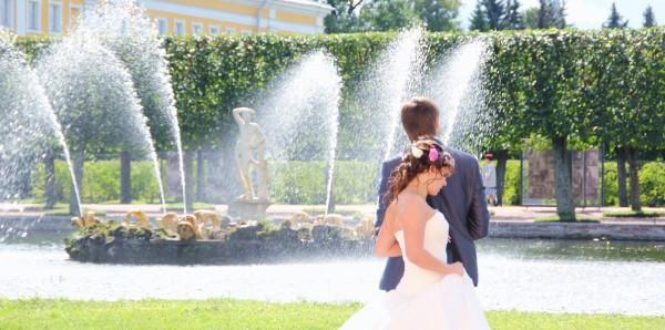 結婚資金 貯金 方法