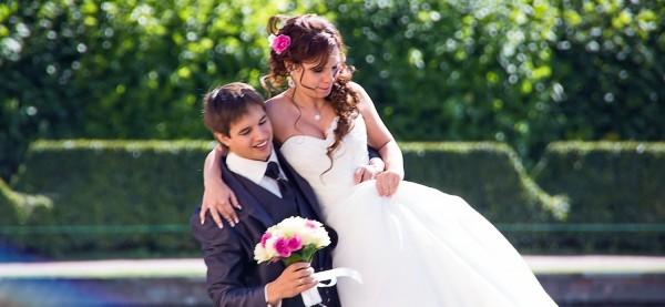 結婚式 費用 平均 相場