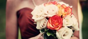 お呼ばれ 結婚式 ドレス ゲスト マナー