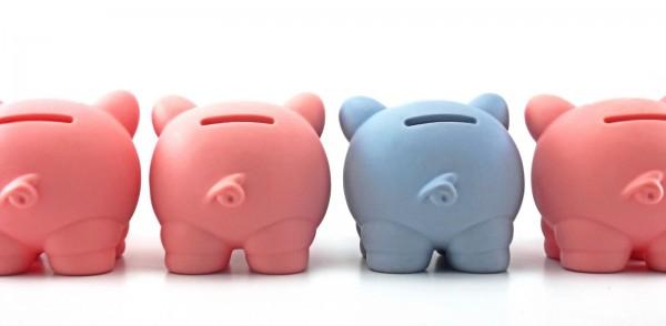 お金を増やす方法 投資 ギャンブル