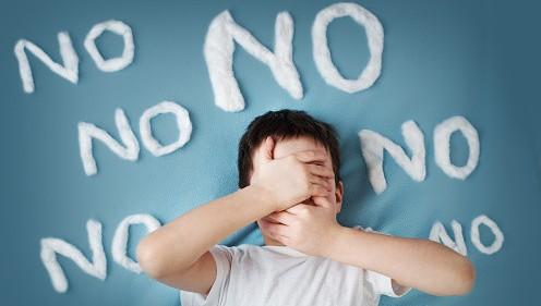 1 歳 歯磨き 嫌がる 嫌い おすすめ 方法