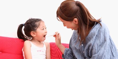 子供 歯磨き しない 出来ない イライラ