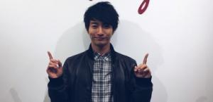西内まりや 彼氏 すっぴん ロビン 山田涼介