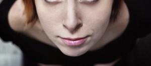 女 ひげ 処理 頻度