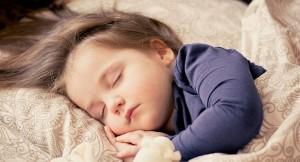 子供 朝起きない 保育園 イライラ