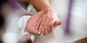 突然ですが明日結婚します 第7話 あらすじ ネタバレ 予想 感想
