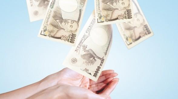 ポケットワーク 名古屋 口コミ 評価 1万円
