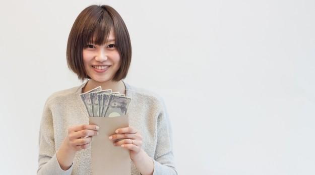 札幌 副業 女性
