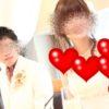 天野優【高校と大学に納得!】彼氏との結婚は両親が、、、かわいい妹とラケットも気になる!
